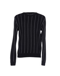 Plac Sweaters Dark Blue