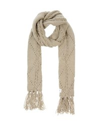Pepe Jeans Accessories Oblong Scarves Women
