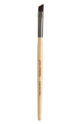 Jane Iredale Angle Liner Brow Brush