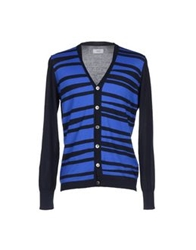 Closed Cardigans Blue