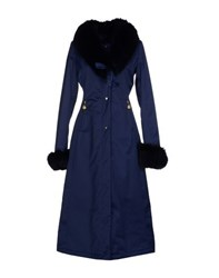 Piero Guidi Coats And Jackets Coats Women