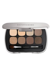 Bareminerals 'Ready 8.0 The Bare Neutrals' Eyeshadow Palette