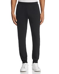 Atm Anthony Thomas Melillo French Terry Sweatpants 100 Exclusive Black