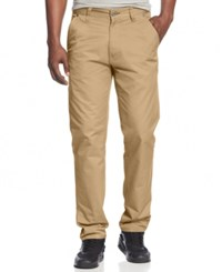 Sean John Tapered Carpenter Pants Kelp