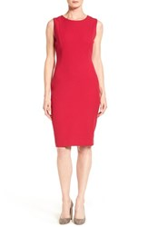 Elie Tahari Women's 'Cailyn' Sheath Dress
