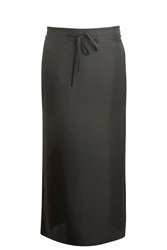 Rag And Bone Cove Maxi Skirt