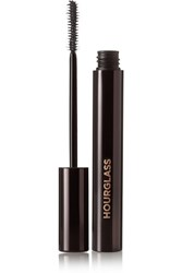 Hourglass Film Noir Full Spectrum Mascara Onyx Black