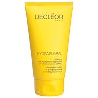 Decleor Hydra Floral Multi Protection Expert Mask 50Ml