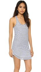 Generation Love Carey Striped Dress