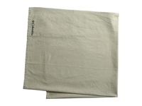 Columbia Insect Blocker Bandana Fossil Scarves Beige