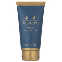 Penhaligon's Blenheim Bouquet Aftershave Balm Multi