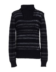 Patrizia Pepe Knitwear Jumpers Men