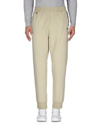 Colmar Casual Pants Grey