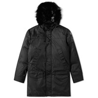 Canada Goose X Opening Ceremony Langford Parka Black