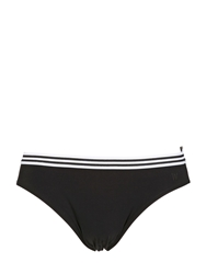 Danward Mini Bathing Suit Briefs Black