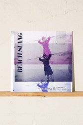 Urban Outfitters Beach Slang The Things We Do To Find People Who Feel Like Us Lp Black