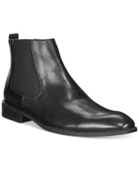 Alfani Caleb Chelsea Boots Men's Shoes