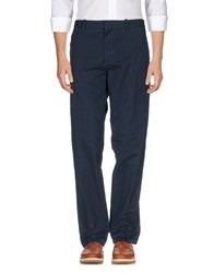 Outerknown Trousers Casual Trousers