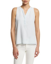 Soft Joie Carley B Sleeveless Top Women's