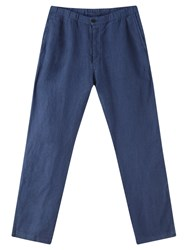 Jigsaw Dye Drawer String Trousers