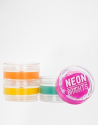 Asos Neon Body Paints Neonbrights