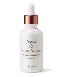 Elixir Ancien Fresh