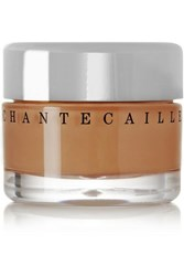 Chantecaille Future Skin Oil Free Gel Foundation Carob Tan
