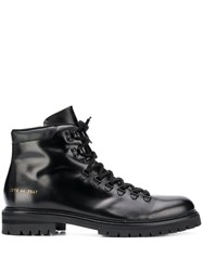 Common Projects Black