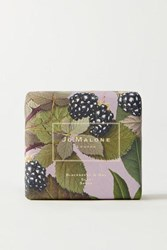 Jo Malone London Blackberry And Bay Soap Colorless