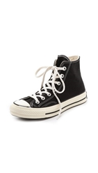 Converse All Star '70S High Top Sneakers Black