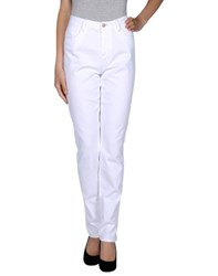 Guess By Marciano Trousers Casual Trousers Women