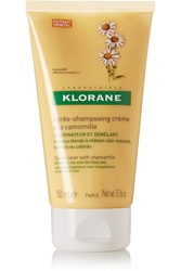 Klorane Conditioner With Chamomile 150Ml