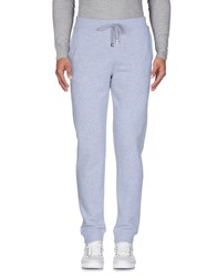 Versus Trousers Casual Trousers Light Grey