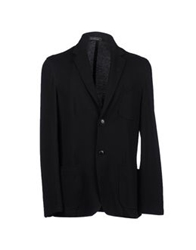 Collection Privee Collection Privee Blazers Grey