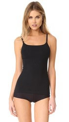 Spanx In And Out Cami Very Black