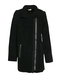 Joie Coats Black