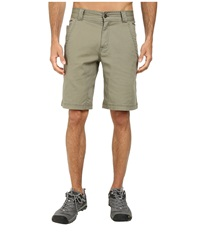 Royal Robbins Granite Short Safari Men's Shorts Multi