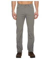 Outdoor Research Ferrosi Pants Pewter Casual Pants