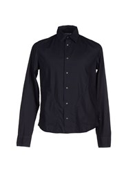 Esemplare Shirts Shirts Men Deep Purple
