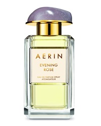 Aerin Beauty Limited Edition Evening Rose Eau De Parfum 3.4 Oz.