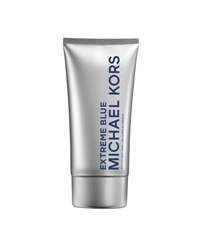 Extreme Blue Michael Kors For Men Hair And Body Wash 5 Oz.