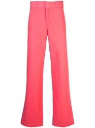 Opening Ceremony Dickies 1922 X Candy Trousers Pink