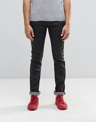 Religion Noize Jeans Grey