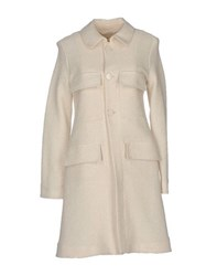 .. Merci Coats And Jackets Coats Women