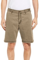 Tommy Bahama Men's Boracay Shorts British Bourbon