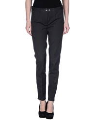 Pamela Henson Casual Pants Lead