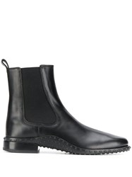 Tod's Chelsea Loafer Boots 60