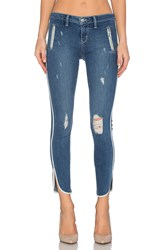 Lovers Friends Ricky Skinny Jean Westlake