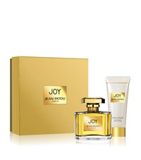 Jean Patou Joy Christmas Gift Set Edp 75Ml Unisex