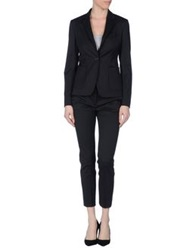 Mauro Grifoni Women's Suits Black